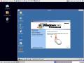 Сравнение Виртуальных Машин для ОС Windows. Разница между VirtualBox и VMWare