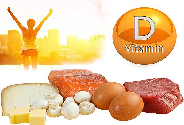 Картинки по запросу Информация о витамине Д