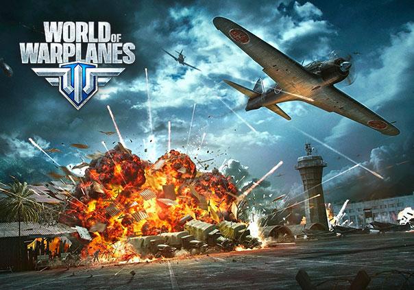 world of warplanes лучше war thunder