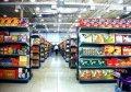 Разница между супермаркетом и гипермаркетом. Отличия и Сравнение