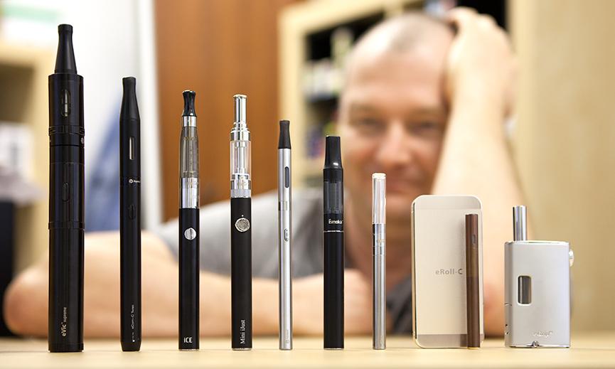 Купить электронную сигарету без жидкости одноразовая сигарета hqd купить в москве
