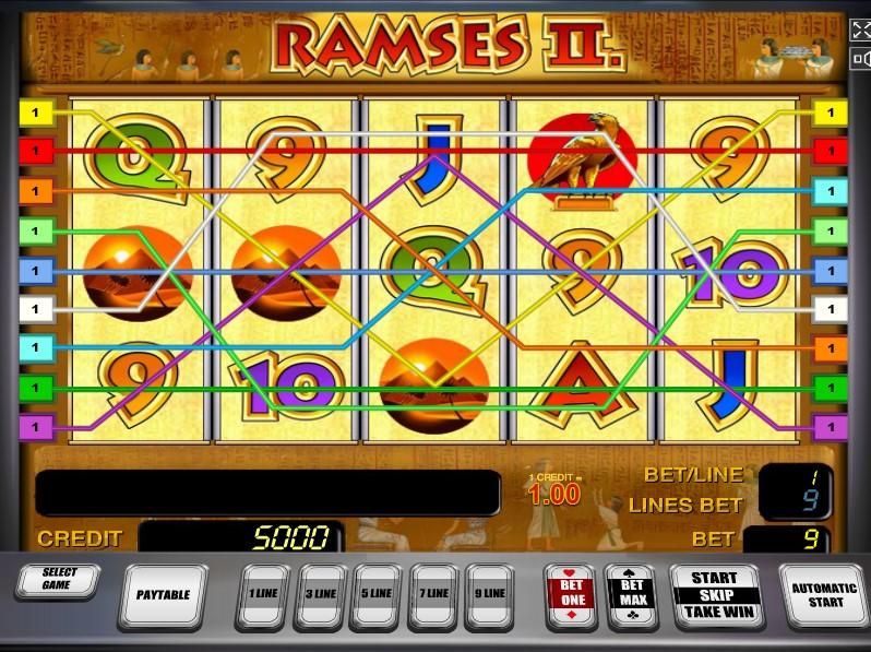 Игровые автоматы пирамида хеопса джекпот игровые автоматы играть бесплатно и без регистрации